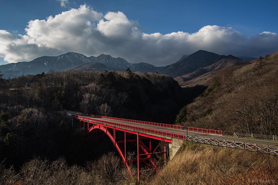 09.東沢大橋とまきば公園からの景観 22