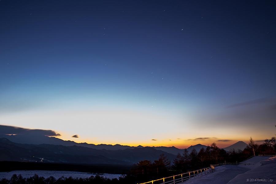 09.東沢大橋とまきば公園からの景観 24