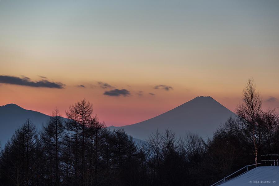 09.東沢大橋とまきば公園からの景観 26