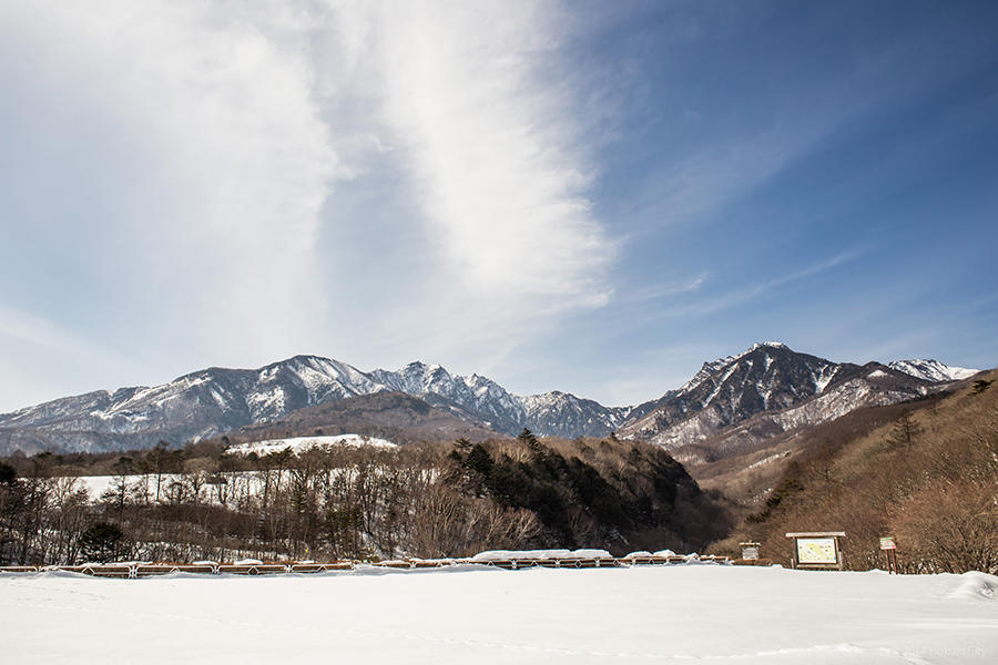 09.東沢大橋とまきば公園からの景観 27