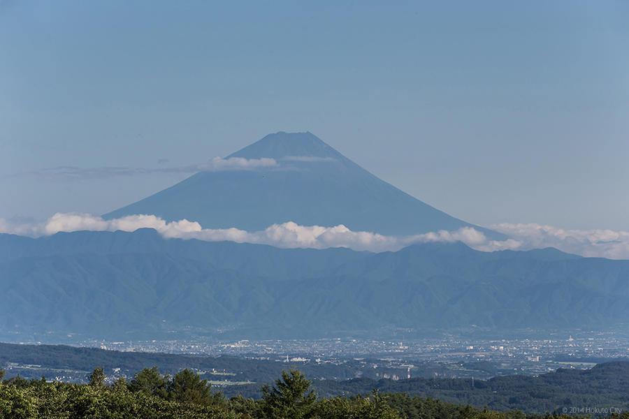 12.レインボーラインと富士見坂からの大パノラマ 02