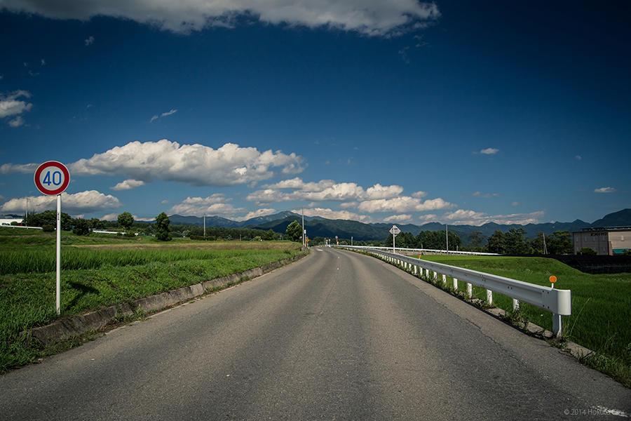 12.レインボーラインと富士見坂からの大パノラマ 09