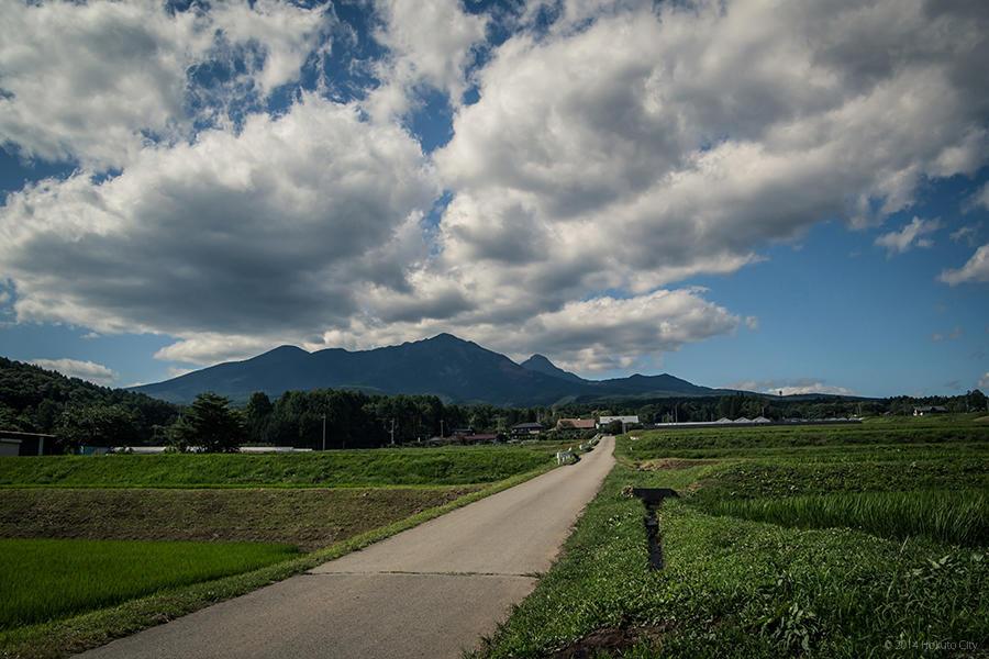 12.レインボーラインと富士見坂からの大パノラマ 11