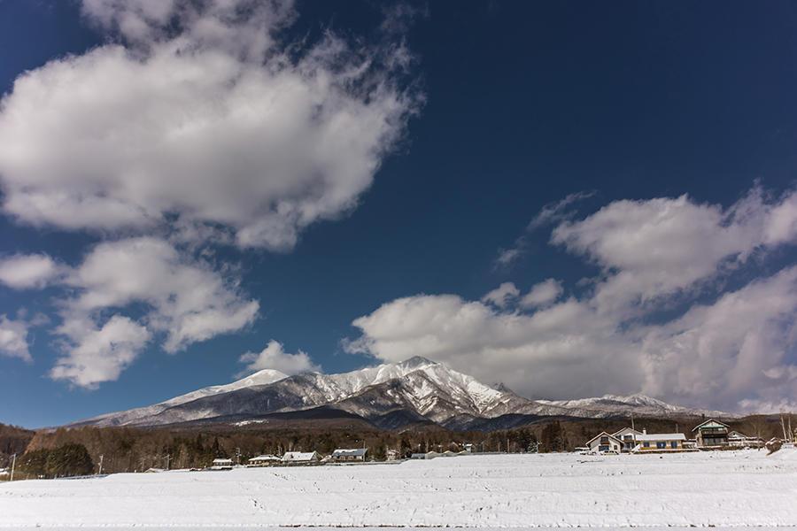 12.レインボーラインと富士見坂からの大パノラマ 12