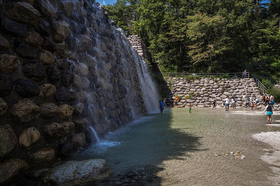 20.名水公園べるがと甲斐駒ヶ岳 05