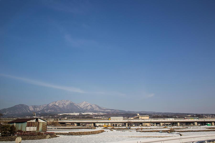 茅ヶ岳 08