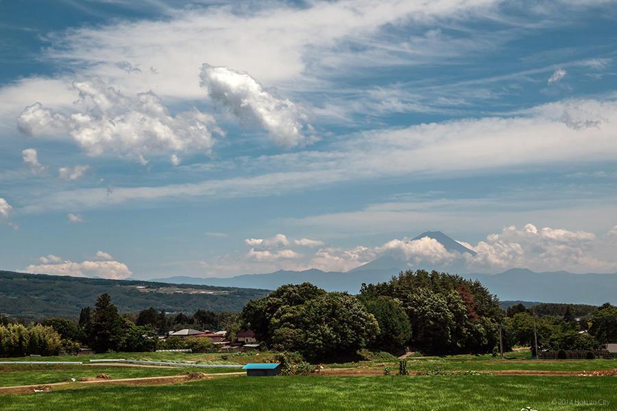 富士山 05