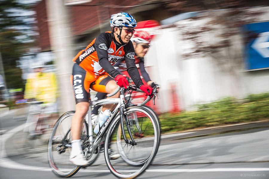 スポーツツーリズム(バイク) 05