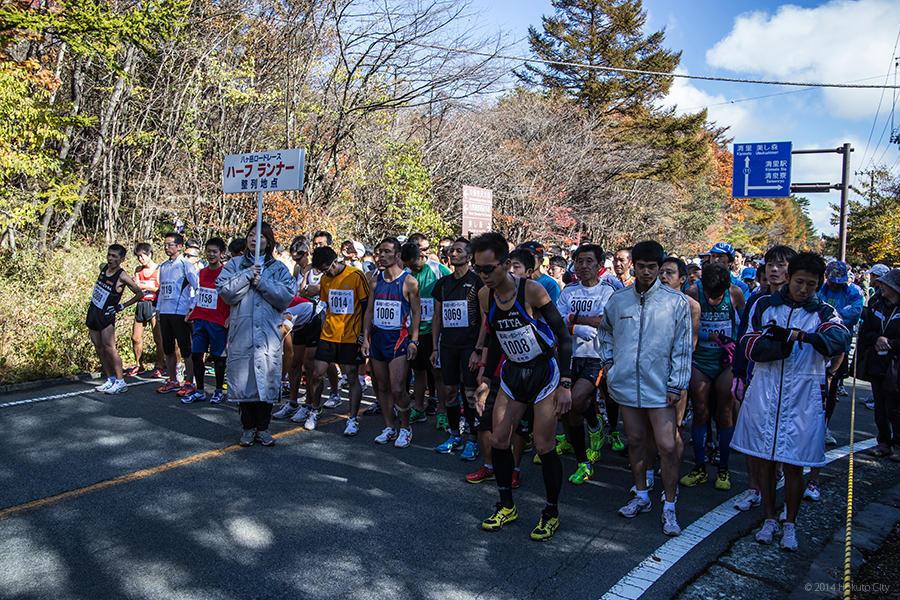 スポーツツーリズム(マラソン) 02