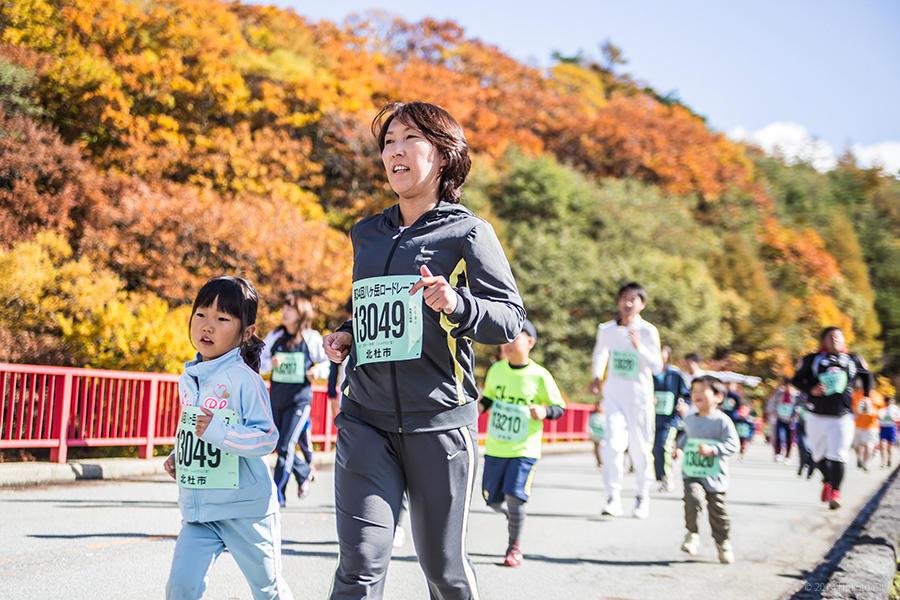 スポーツツーリズム(マラソン) 09